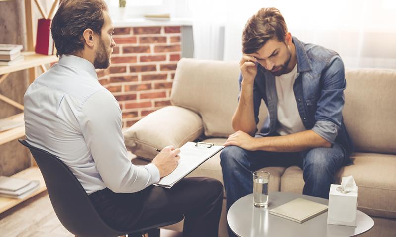 Post4-cuando-empezar-terapia-psicologia-20-situaciones