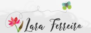 LARA FERREIRO_PSICÓLOGA LARA FERREIRO_LA PSICÓLOGA AMOR_TERAPIA  PSICOLÓGICA EN MADRID_TERAPIA ONLINE MADRID_CENTRO DE PSICOLOGÍA MADRID_PSICÓLOGA EN MADRID