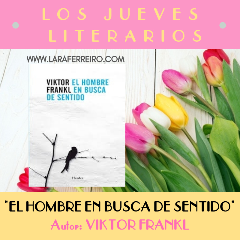 LARA FERREIRO_PSICOLOGA LARA FERREIRO_LA PSICOLOGA AMOR_TERAPIA EN MADRID_TERAPIA ONLINE MADRID_CENT_2